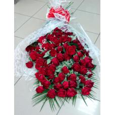 Ramo de Rosas ref 2