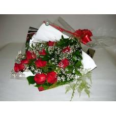Ramo de Rosas ref 4
